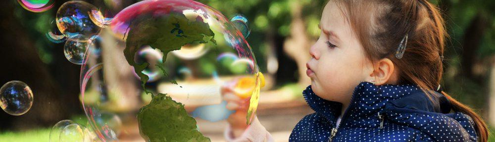 child copyright geralt (pixabay)